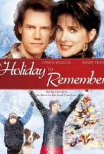 Watch A Holiday to Remember