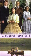 Watch A House Divided