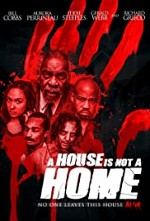 Watch A House Is Not a Home