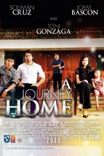 Watch A Journey Home