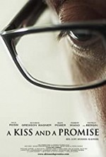 Watch A Kiss and a Promise
