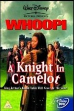 Watch A Knight in Camelot