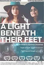 Watch A Light Beneath Their Feet