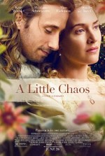 Watch A Little Chaos