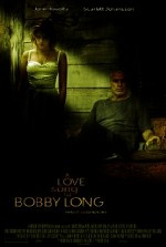 Watch A Love Song for Bobby Long