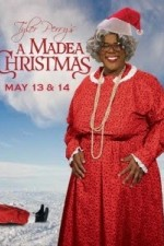 Watch A Madea Christmas