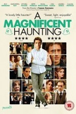 Watch A Magnificent Haunting
