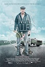 Watch A Man Called Ove