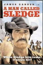 Watch A Man Called Sledge