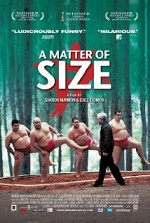 Watch A Matter of Size