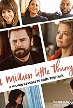 A Million Little Things S01E11