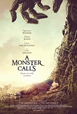 Watch A Monster Calls
