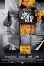 Watch A Most Wanted Man