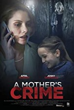Watch A Mother's Crime