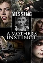 Watch A Mother's Instinct