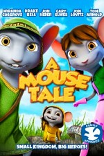 Watch A Mouse Tale