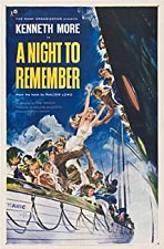 Watch A Night to Remember