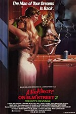 Watch A Nightmare on Elm Street 2: Freddy's Revenge