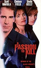 Watch A Passion to Kill