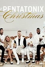 Watch A Pentatonix Christmas Special