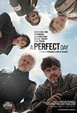Watch A Perfect Day