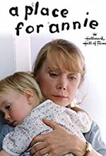Watch A Place for Annie