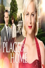 A Place to Call Home S04E07