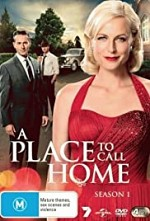 A Place to Call Home SE