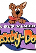 A Pup Named Scooby-Doo SE