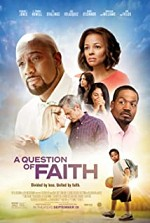 Watch A Question of Faith