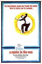 Watch A Raisin in the Sun