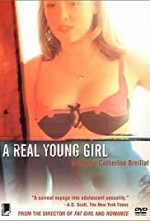 Watch A Real Young Girl
