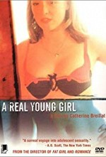Watch A Real Young Lady