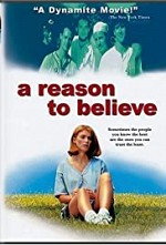Watch A Reason to Believe