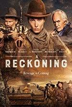 Watch A Reckoning