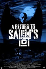 Watch A Return to Salem's Lot