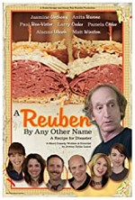 Watch A Reuben by Any Other Name