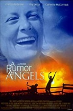 Watch A Rumor of Angels