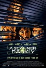 Watch A Scanner Darkly