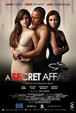 Watch A Secret Affair