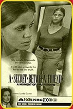 Watch A Secret Between Friends: A Moment of Truth Movie
