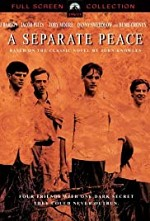Watch A Separate Peace