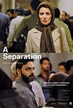 Watch A Separation