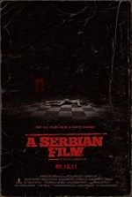 Watch A Serbian Film