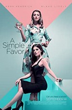 Watch A Simple Favor
