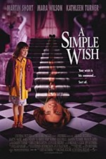 Watch A Simple Wish