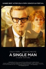 Watch A Single Man