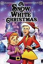 Watch A Snow White Christmas