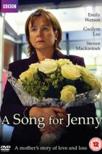 Watch A Song for Jenny