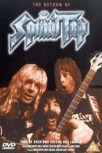 Watch A Spinal Tap Reunion: The 25th Anniversary London Sell-Out